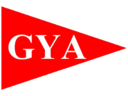 Gulf Yachting Association